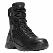 Danner 28030 Kinetic 8in Uniform Boot