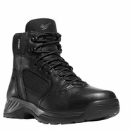 Danner 28040 Kinetic 6in Uniform Boots