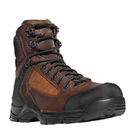 Danner 37468 Roughhouse Mountain GTX Waterproof Womens Hiking Boot