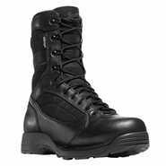 Danner 43003 Striker Torrent GTX Waterproof 8in Uniform Boot