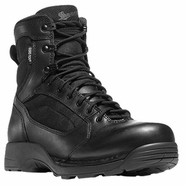 Danner 43011 Striker Torrent Side-Zip 6in Black Tactical Boot
