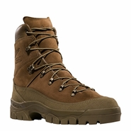 Danner 43515X Danner ICH Olive Military Boot