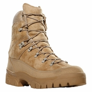 Danner 43530X Danner ICH Tan Military Boot