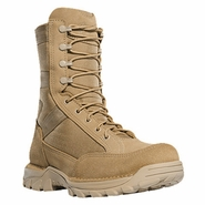 Danner 51496 Rivot TFX GTX Waterproof 400G Insulated Military Boot