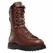 Danner 60000 Trophy GTX 600G Hunting Boot