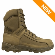 McRae 8158 Men's Freedom  Hot Weather OCP ACU Coyote Brown Military Boot