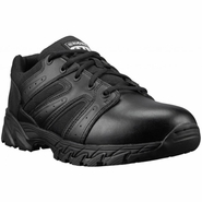 Original SWAT Chase Men's Hot Weather Low Shoe 131001