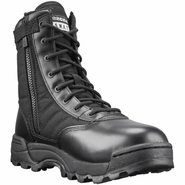 Original SWAT Classic Men's 9in Side-Zip Tactical Boot 115201