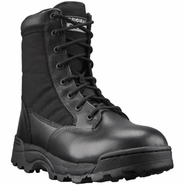Original SWAT Classic Women's 9in Hot Weather Tactical Boot 115011