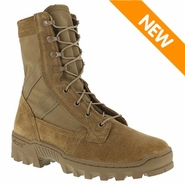 Reebok CM8899 Men's Spearhead OCP ACU Coyote Brown Military Boot