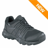 Reebok RB8180 Men's Dauntless Ultra Lightweight Tactical Shoe