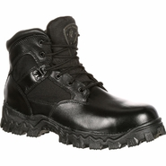 Rocky 6167 Men's Composite Toe 6 inch Waterproof Duty Boot