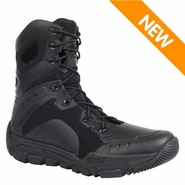 Rocky Athletic Mobility Black Ultralight Tactical Boot (178)
