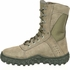 Rocky S2V USAF Cold Weather Waterproof Insulated Boot (103-1)