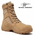 Tactical Research TR336 Z CT Guardian Lightweight Side Zip Composite Toe Boot