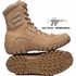 Tactical Research TR360 Khyber Lightweight Tan Mountain Hybrid Boot