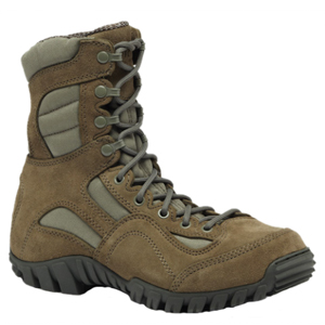 Tactical Research Tr660 Khyber Boot Free Exchanges