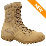 Tactical Research TR350 Men's Khyber II Hot Weather Lightweight Mountain Hybrid Boot