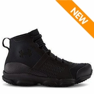 Under Armour 1257447 Men�s UA Speed Fit Hike Mid Tactical Boot