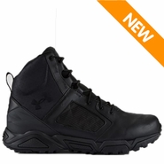 Under Armour 1261915 Men�s UA Speed Freek 2.0 Tactical Boot