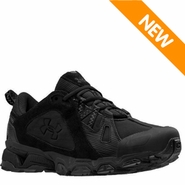 Tactical Boots On Sale At Cheap Discount Prices Free