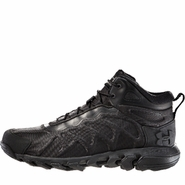 Under Armour Valsetz 5.5in Venom Mid Tactical Shoe