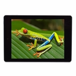 "Acer Iconia Tab A1 Quad-Core 1.2GHz 16GB 7.9"" Capacitive Touchscreen Tablet Android 4.1 (Pure White)"