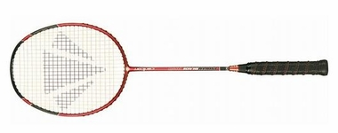 Carlton Powerblade Tour Badminton Racket