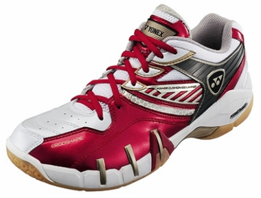 Yonex Power Cushion SB102LTD Badminton Men's Shoes