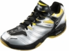 Yonex Power Cushion SHB-SC3MX Badminton Men's Shoes