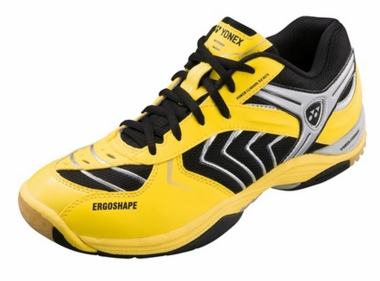 Yonex Power Cushion SHB-92MX Badminton Men's Shoes