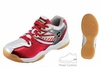 Yonex SHB-102 Junior Power Cusion Badminton Shoes