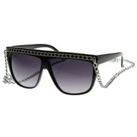 Pretty Missy Sunglasses