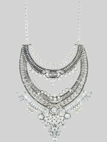 Pure Elegance Necklace