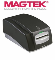 MagTek<sup>®</sup> Product Support