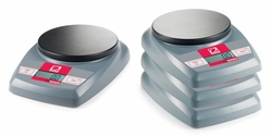 OHAUS CL Series Compact Scales