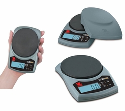 Ohaus Hand-Held Portable Electronic Scales