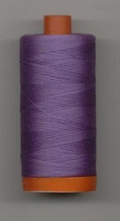 1243 - Dusty Lavender