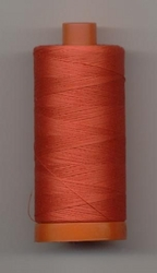 2277 - Light Red Orange