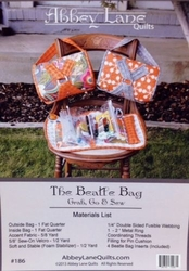 Beatle Bag