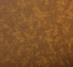 Bernartex - DARK TAN TEXTURE