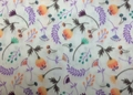 Camelot Fabrics - MAKE A WISH Double Gause Fabric