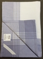 Dunroven House Hand Towel - Lavender