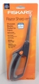 "Fiskars - Razor Sharp Spring Assist 8"" Scissors"