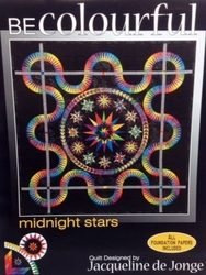 Midnight Stars