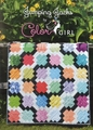 JUMPING JACKS - Color Girl Quilts