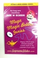 Mega Magic Bobbin Washers