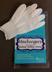 Machingers (Size XS)