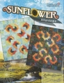 SUNFLOWER ILLUSIONS - Judy Niemeyer