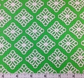 Windham Fabrics - Governor's Palace (Green)